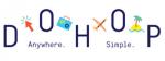 Dohop.ru - дешевые авиабилеты