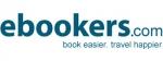 Ebookers.com - дешевые авиабилеты