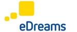 eDreams.com - дешевые авиабилеты