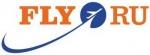 Fly.ru - дешевые авиабилеты