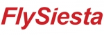 FlySiesta.ru - дешевые авиабилеты
