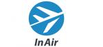 Inair.com.ru - дешевые авиабилеты