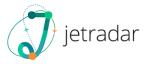 Jetradar.com - дешевые авиабилеты