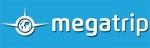 Megatrip.ru - дешевые авиабилеты