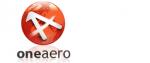Oneaero.ru - дешевые авиабилеты