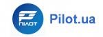 Pilot.ua - дешевые авиабилеты