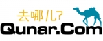 Qunar.com - дешевые авиабилеты