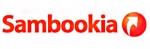 Sambookia.com - дешевые авиабилеты
