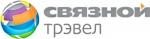 Svyaznoy.Travel - дешевые авиабилеты