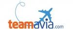 Teamavia.com - дешевые авиабилеты
