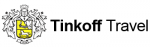 Travel Tinkoff - дешевые авиабилеты