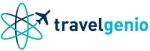 Travelgenio.com – дешевые авиабилеты