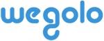 Wegolo.com - дешевые авиабилеты