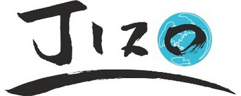 Jizo.ru - дешевые авиабилеты