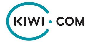 Kiwi.com - дешевые авиабилеты