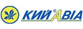 Кийавиа – дешевые авиабилеты