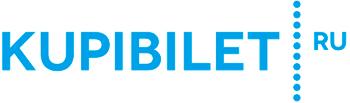 Kupibilet.ru - дешевые авиабилеты