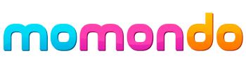 Momondo.ru - дешевые авиабилеты