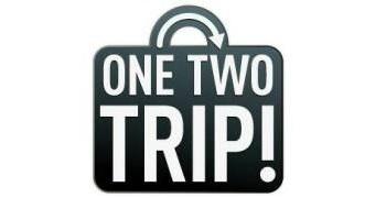 OneTwoTrip.com - дешевые авиабилеты
