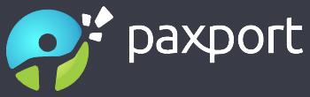 Paxport.ru – дешевые авиабилеты
