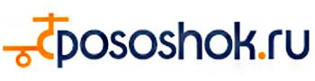 Pososhok.ru – дешевые авиабилеты