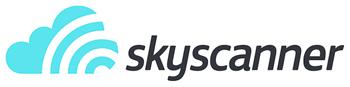 Skyscanner.ru - дешевые авиабилеты