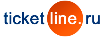 Ticketline.ru - дешевые авиабилеты