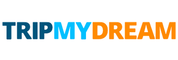 Tripmydream.com - дешевые авиабилеты