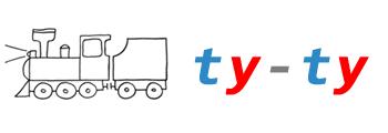 Tutu-ru - дешевые авиабилеты